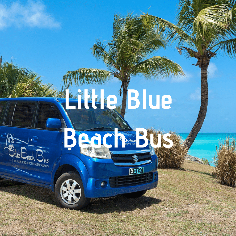 Our complimentary beach shuttle will whisk you away to other South Coast beaches for you to explore. *Available 3 days per week. No minimum stay required.