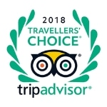 2018-travelers-choice-little-arches-barbados